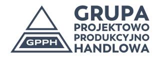 GPPH logo