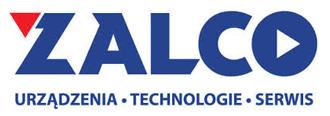 Zalco logo
