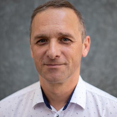 Piotr Janicki - Wroklech