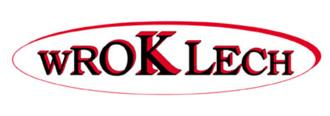 Logo Wroklech 1989 r.